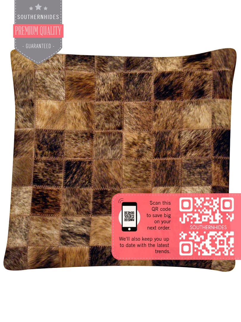 Cow hide rugs why get a cow hide rug rug culture for Cowhide rugs melbourne