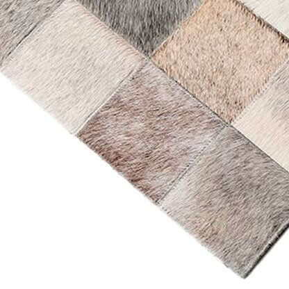Transitional Cowhide Rugs